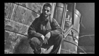 Julius Lezar - J'écris des lignes de rap