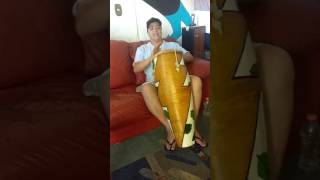PONTO DE POMBO GIRA - ROSA CAVEIRA. ROSEIRA NA CATACUMBA