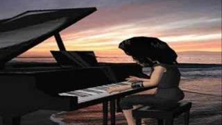 Alicia Keys- No One meez remix