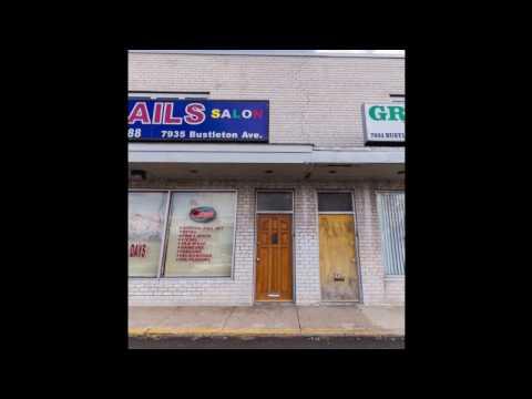 7935 Bustleton Ave #2F- Spacious 3 Bedroom Rhawnhurst Apartment