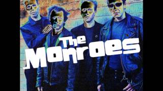 The Monroes: Take it ! (Wayne County & The Electric Chairs)