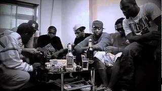 DonG   Wella Pa Bu Vendi VIdeo Prod King G Directed By KingSon 2011