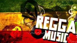 You da One version Reggae