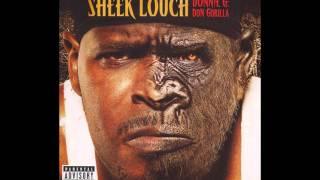 Sheek Louch - Rhyme Animal (Intro)