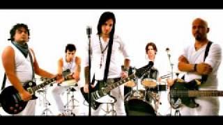 Kiara Rocks - Últimos Dias (Acústico)