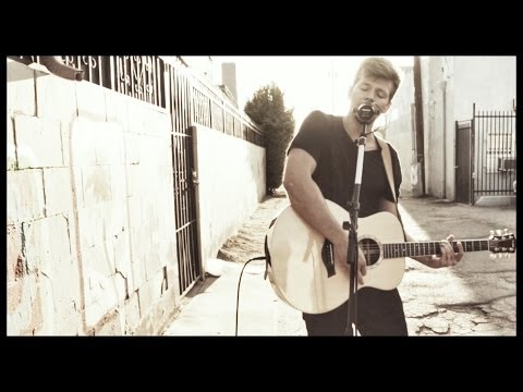 tyler-ward-trench-coat-angel-live-acoustic-original-song-tyler-ward-music