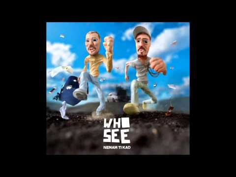 who-see-prevaspitaj-ecu-feat-kendi-random-whoseeklapa