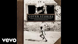 Jim James - Wasted (From Cover Stories: Brandi Carlile Celebrates The Story) [Audio]
