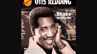 Otis Redding - The Happy Song (Dum Dum)