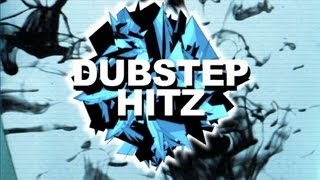 Symphony No. 5 - Originally By Beethoven - (Dubstep Remix) - Dubstep Hitz