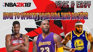 How to get nba 2k19 free videos / Page 2 / InfiniTube