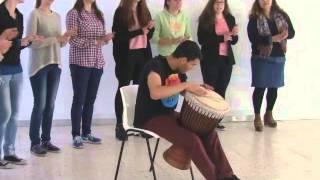 Música Tradicional Portuguesa - ESTM