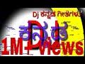 Kannada DJ-Remix songs  1M+ views  #trending