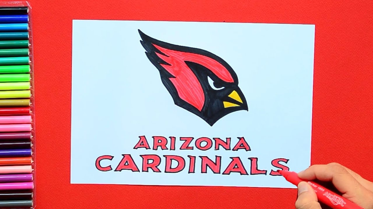 Last Minute Arizona Cardinals Ticket 2018