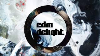 Lookas   LOKO Dani Deahl Remix uTubeHD