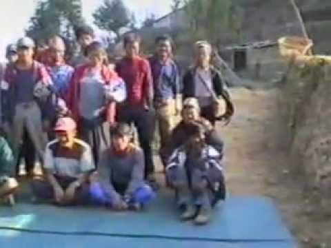 Nepal 0002