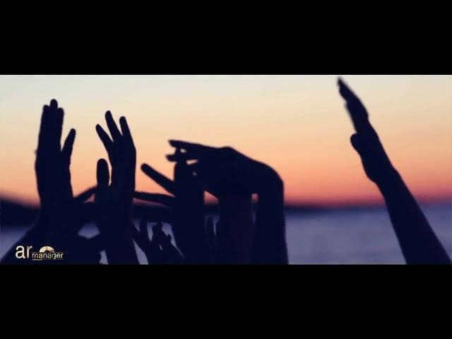 """Nuevo single """"Los demonios de mi cabeza"""" De la artista Alba Soler"""