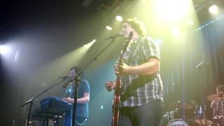 The Posies - Thirteen (Big Star) @ De Helling (8/8)