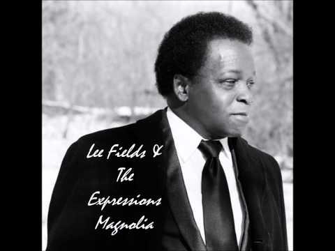 lee-fields-the-expressions-magnolia-lyrics-sancho-enkhbayar