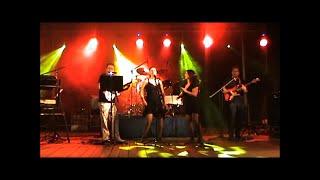 AGRUPAMENTO MUSICAL BOEINGS - HOMEM GALINHA