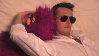 Blurred Lines (Puppet Version)
