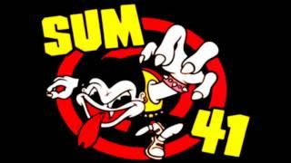 Sum 41 - Noots HQ