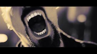 Ismail YK - Allah belanı versin 2016 (Rock versiyon) - Tanıtım