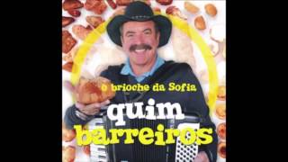 Quim Barreiros - O Brioche Da Sofia FULL HD 1080p - Álbum: O Brioche Da Sofia - 2011