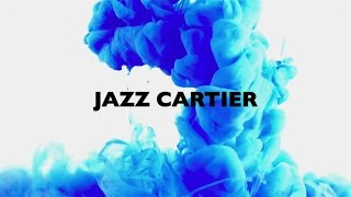 Tempted - Jazz Cartier