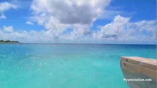More Maldives