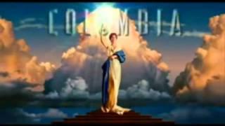 Columbia Pictures - Abertura Clássica