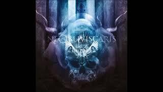 Ne Obliviscaris - Citadel (Full Album) 2014 width=