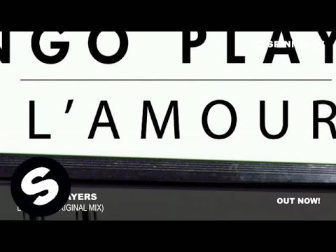 bingo-players-lamour-original-mix-spinnin-records