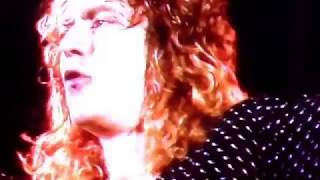 Led Zeppelin Rock And Roll Live At Knebworth 1979
