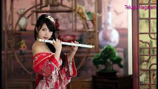 Best Flute Ring Tone 2018