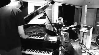 Jaylib - The Official (〄 DJM 〄 trio cover)