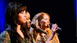Sugababes - Hole In The Head (T4 Special 2006)