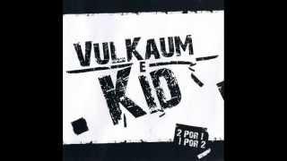 Vulkaum   Kid Mc   De Frente Para o Mar Ft  Nha Liza   YouTube
