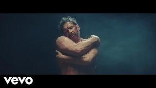Ivan Noble - La Sangre No Es Agua