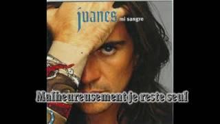 La Camisa Negra - Juanes Traduction / Traduccion