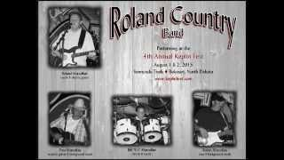 Roland Country Band