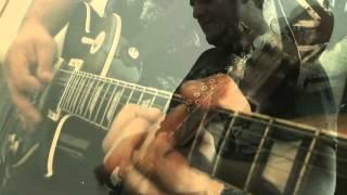 Vivo Por Ella   Andrea Bocelli   The Mig Seguchans   Metal Cover
