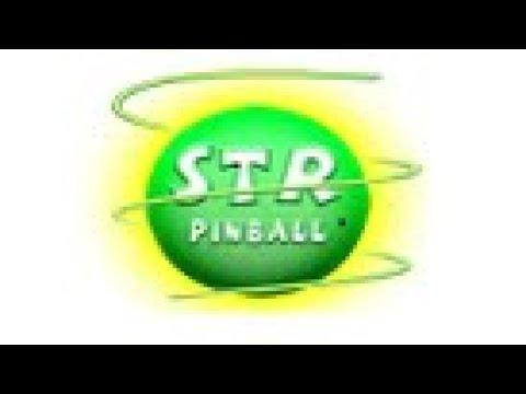 Comunicado oficial de Strpinball en directo