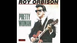 Roy Orbison - Oh, Pretty Woman (rare stereo version)
