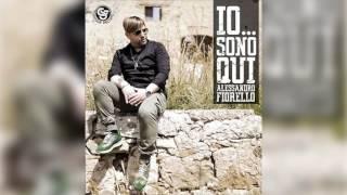 Alessandro Fiorello - Non Potrei Cancellarti