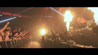 Ummet Ozcan - Showdown (Teaser)