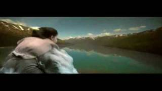 ネバーエンディング・ストーリー  テーマ曲 The Neverending Story -  Limahl