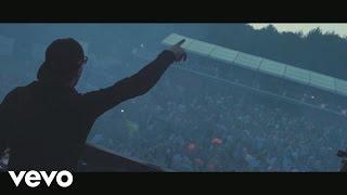 Gromee - Sunrise Festival 2015
