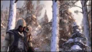 Assassin's Creed III- Centuries (Fall Out Boy) Mashup