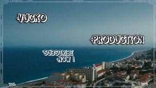 Rimski & Fox & Connect & Coby & Vlada & Rasta & Buba Corelli & Tatula - Mix | 2016